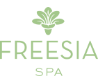 Freesia Spa